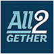 AllTogether.co.nz Website
